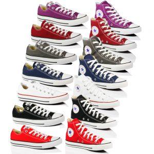 converse-allstar-sneakers