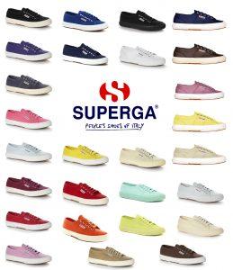 superga-sneakers